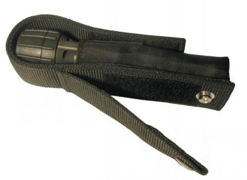 Underwater Kinetics® Nylon Belt Pouch [14816]