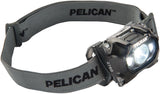 Pelican® Headlamp black
