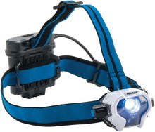 Pelican Headlamp White