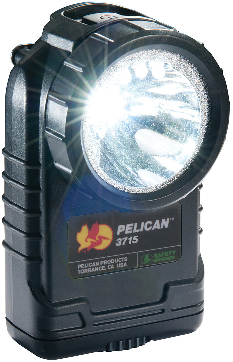 Pelican® Right Angle Light [3715]