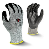 Axis™ Cut Protection Level A4 Work Gloves [RWG555]