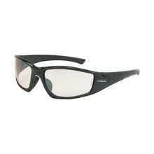 Radians® Crossfire RPG Premium Safety Eyewear
