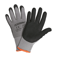 West Chester® Micro Foam Nitrile Coated Gloves [715SNFTP]