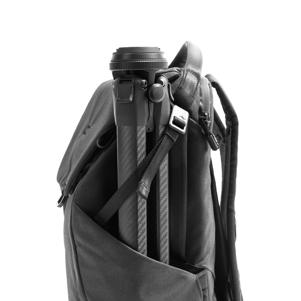 Everyday Backpack Peak Design Official Site