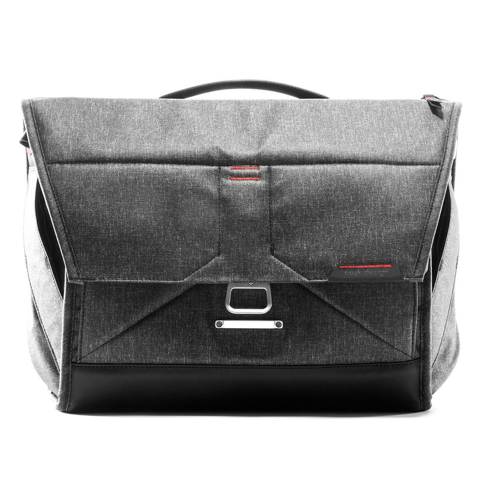 e5a07c6ed3 Everyday Messenger Bag | Peak Design Official Site