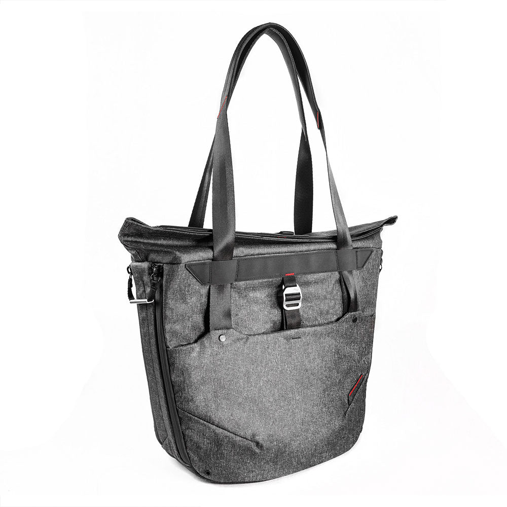 4f1a09b7 Everyday Tote Bag | Peak Design Official Site