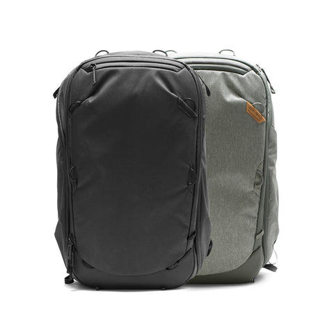 Travel Bags   Peak Design Official Site 1c93e02217