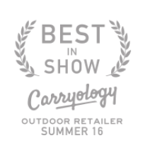 Outdoor Summer Retailer 2016