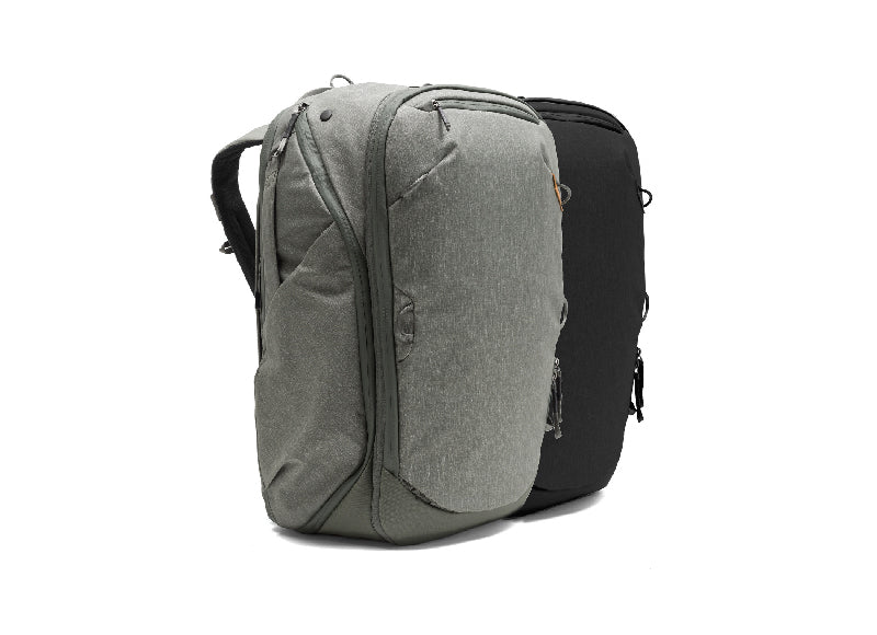 dcaff938f4a Bags + Camera Gear | Peak Design Official Site