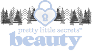 Pretty Little Secrets Beauty