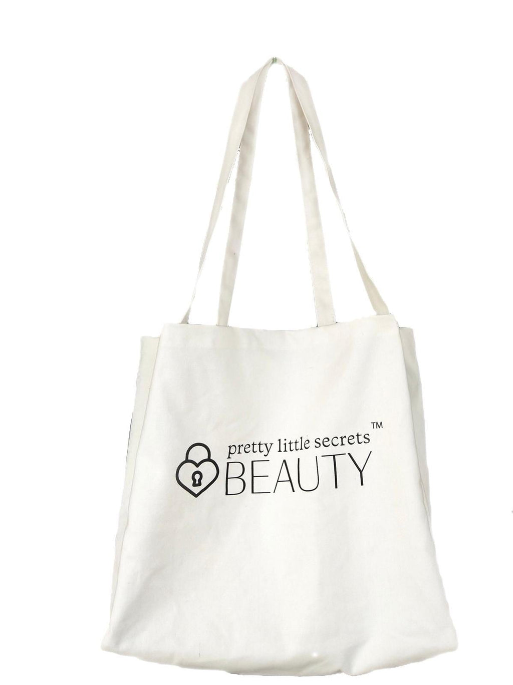 PLS Beauty Tote Bag