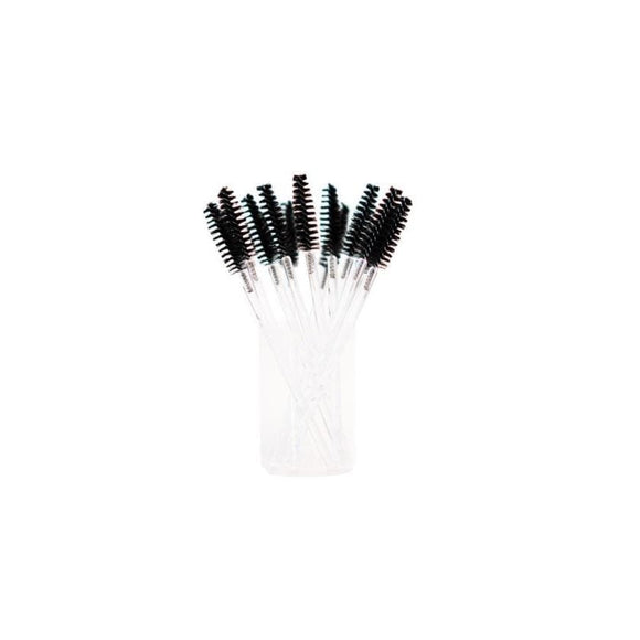 Disposable Mascara Wand(50 Pack)-Pretty Little Secrets