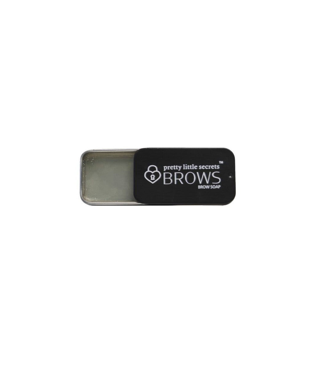 Black Box Soap Brow