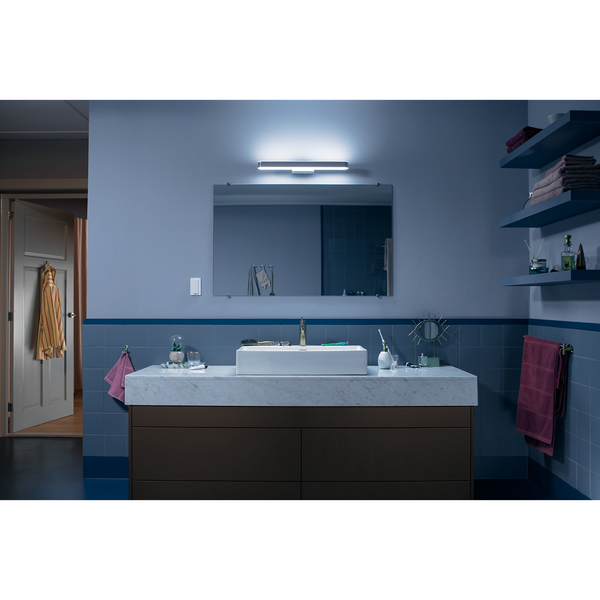 New Philips Hue Bathroom LEDs lights now available at Simply-LEDs.com.au