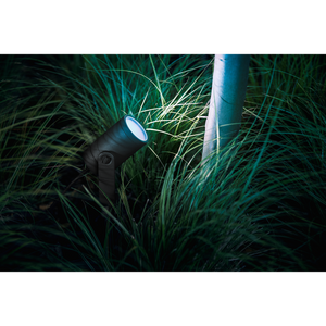 Philips Hue Lily Outdoor Spot Light