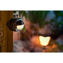 Load image into Gallery viewer, Philips Hue outdoor sensor waterproof