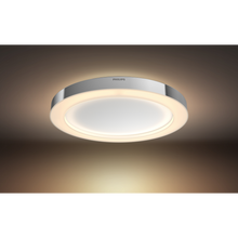 Load image into Gallery viewer, Philips Hue Adore Ceiling Light Warm White