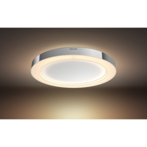 Philips Hue Adore Ceiling Light Warm White