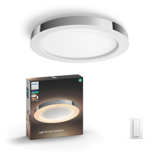 Load image into Gallery viewer, Philips Hue Adore Ceiling Light