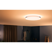 Philips Adore Hue Ceiling Lamp Chrome