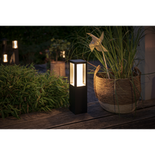 Load image into Gallery viewer, Philips Hue Impress Pedestal Light - Extension
