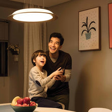 Philips Hue White Ambiance Muscari LED Pendant Lamp