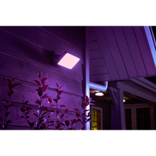 Load image into Gallery viewer, Philips hue discover floodlight purple