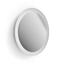 Load image into Gallery viewer, Philips Hue Adore Bathroom Mirror Light - White white background
