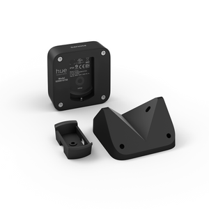 Philips Hue outdoor sensor Mounts