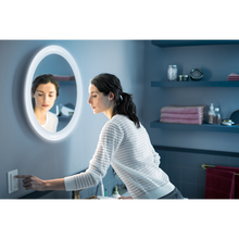 Load image into Gallery viewer, Philips Hue Adore Bathroom Mirror Light - White daytime