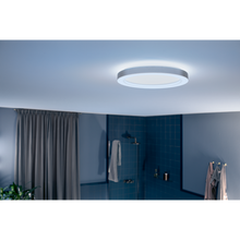 Philips Hue Adore Ceiling Light Cool White