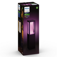 Load image into Gallery viewer, Philips Hue Impress Pedestal Light