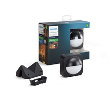 Load image into Gallery viewer, Philips Hue outdoor sensor in box