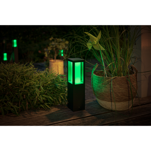 Philips Hue Impress Pedestal Light - Extension