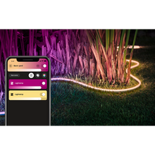 Load image into Gallery viewer, Philips Hue Outdoor Lightstrip outdoor in ferns