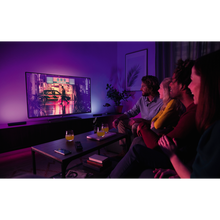 Load image into Gallery viewer, Philips Hue Play with tv