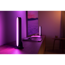 Load image into Gallery viewer, Philips Hue Play Lightbar - Extension on stand