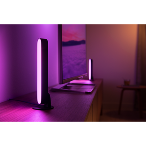 Philips Hue Play Lightbar - Extension on stand