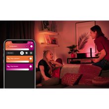 Load image into Gallery viewer, Philips Hue Play Lightbar - Double pack the app