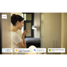 Load image into Gallery viewer, Philips Hue A60 - White & Colour Bluetooth B22