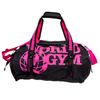 Ripstop Gym Sports Bag