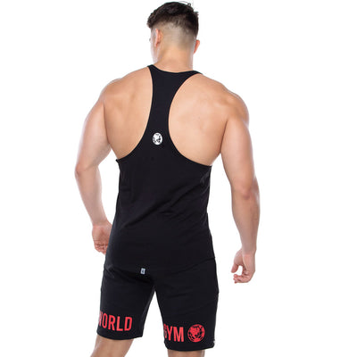 Mens Stringer WDGM