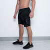 Basketball Shorts Men