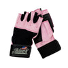Platinum Lifting Gloves SCHIEK