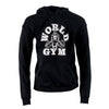 Kids World Gym Hoodie