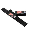 Lifting Straps Basic SCHIEK
