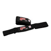 Lifting Straps Basic - Padded SCHIEK