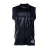 2020 Basketball Jersey Mens