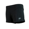 Microfibre Womens Training Shorts