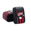 Knee Wraps SCHIEK